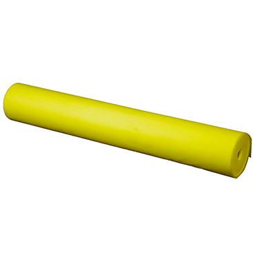 גליל מפה אלבד צהוב