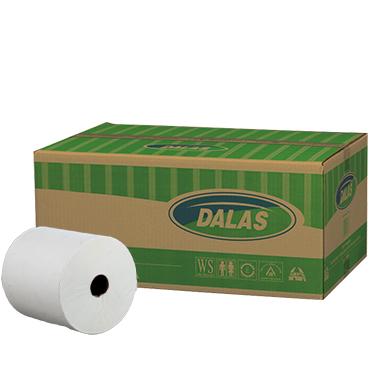 מגבות נייר דמוי בד Air Touch