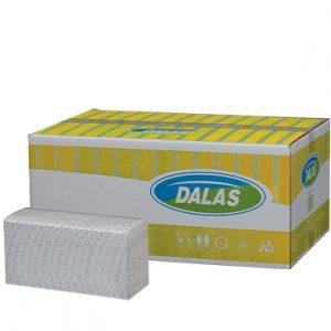 מגבת נייר צץ-רץ – נרקיס