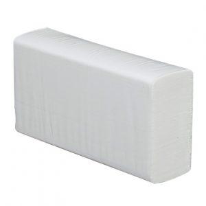 מגבת נייר צץ-רץ סלים