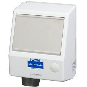 מייבש ידיים אלקטרוני – Vama 2000