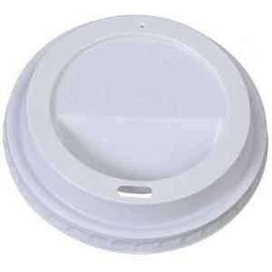 """מכסה לכוס נייר 250/350 סמ""""ק"""