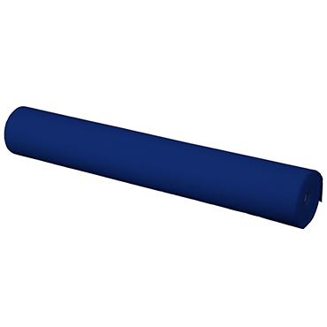 מפת אלבד בגליל כחול כהה