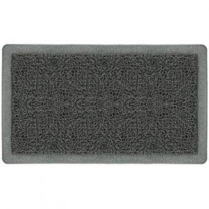 שטיח ספגטי PVC 3D