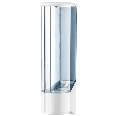 מתקן כוסות חד פעמי