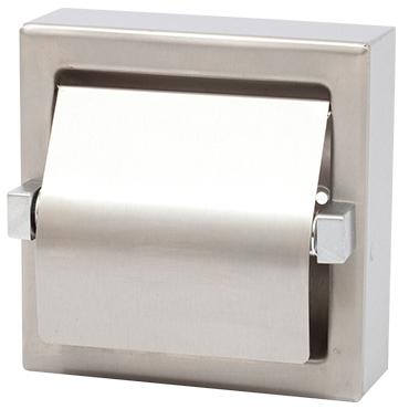 מתקן לגליל נייר טואלט בודד