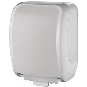 מתקן למגבת נייר COSMOS – לבן