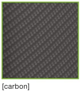 מתקן לנייר מגבת XIBU Sense CARBON