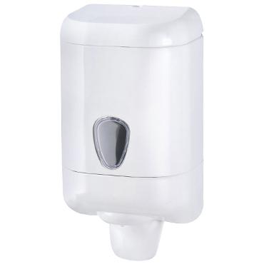 מתקן לסבון דיספנסר