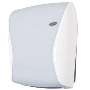 מתקן לצץ-רץ Xibu לבן