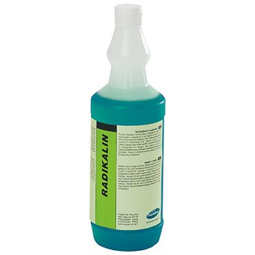 נוזל רב שימושי - RADIKALIN