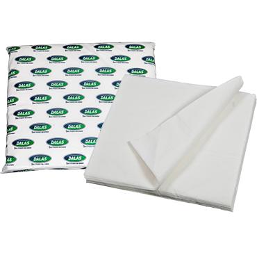 נייר לחדר ניתוח