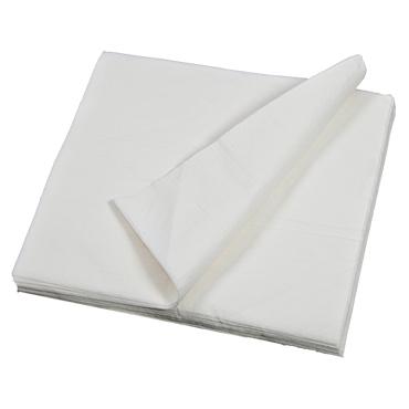 נייר למשטח רופא