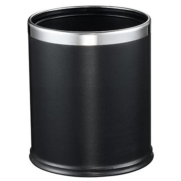 פח פתוח 7.5 ליטר אנגל דלוקס