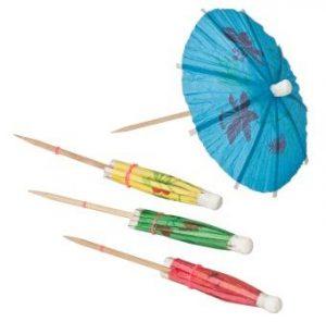 קיסמי מטרייה