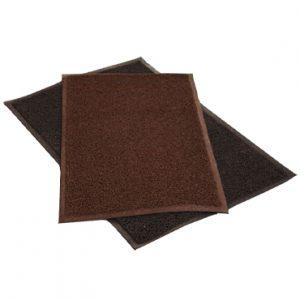 שטיח כניסה ספגטי
