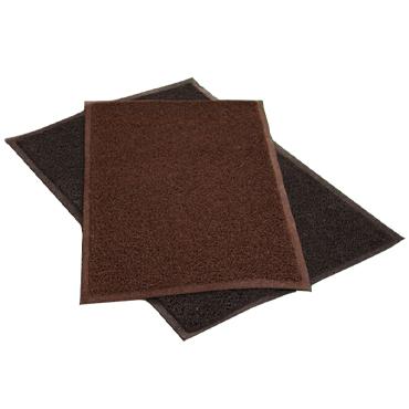 שטיחים לכניסה ספגטי