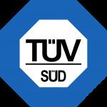 תקן TUV SUD