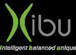 סדרת מוצרי Xibu Hybrid