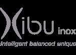 סדרת Xibu Inox